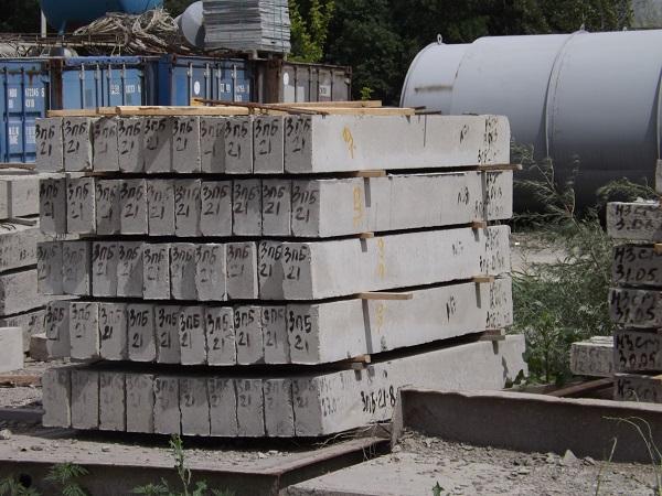 Унифицированные стойки опоры УСО -5А